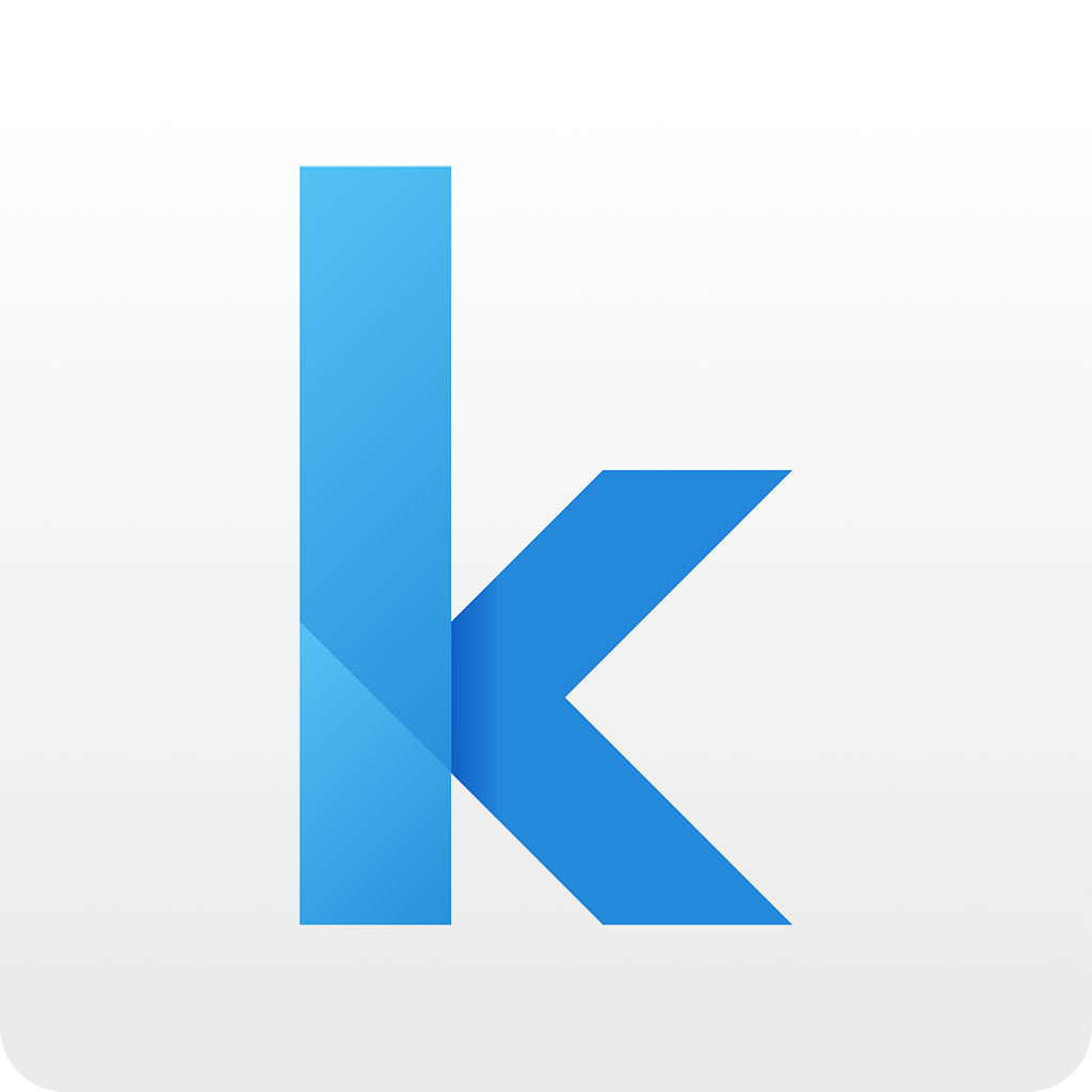 Keeoz logo