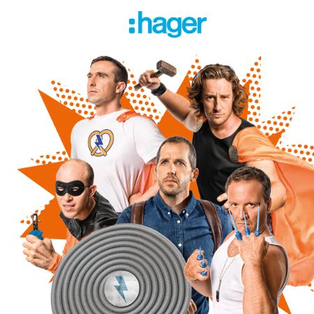 Hager-evenement-2020.fr
